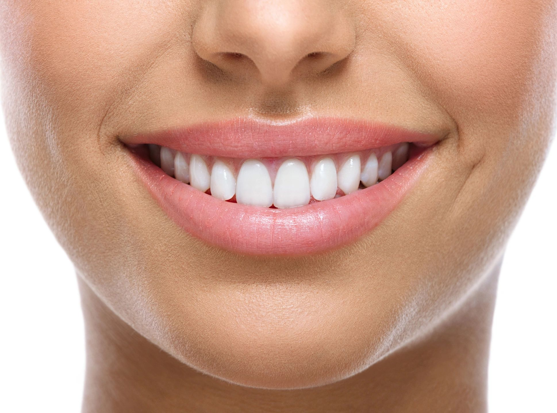 Promenade Dental Cosmetic Smile